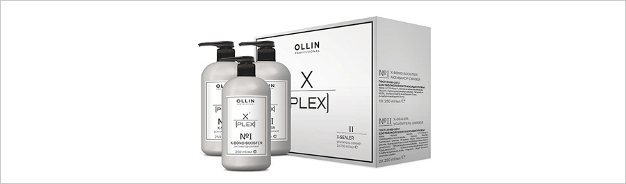 X-Plex