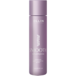 OLLIN Curl&Smooth Hair Шампунь для гладкости волос