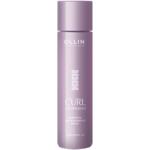 OLLIN Curl&Smooth Hair Шампунь для вьющихся волос