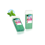 Воск с ароматом зеленого чая и мяты Depil-OK