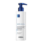 Шампунь для натуральных волос Serioxyl L'Oreal Professionnel
