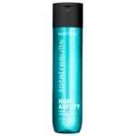 Шампунь для объема волос High Amplify Matrix