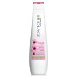 Шампунь для окрашенных волос ColorLast Biolage