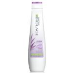 Шампунь увлажняющий для сухих волос Hydrasource Biolage