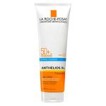 Молочко солнцезащитное для лица и тела SPF 50+ Anthelios La Roche-Posay