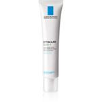 Крем-гель корректирующий для проблемной кожи Effaclar DUO (+) La Roche-Posay