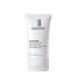 Крем для восстановления плотности кожи Substiane La Roche-Posay