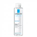 Мицеллярная вода для чувствительной кожи La Roche-Posay
