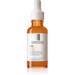Сыворотка Vitamin C10 La Roche-Posay