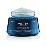 Ночной крем для кожи во время менопаузы, компенсирующий комплекс Vichy Neovadiol