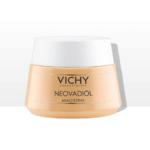 Питательный бальзам для кожи в период менопаузы Vichy Neovadiol