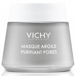 Минеральная маска с глиной Vichy