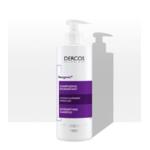 Шампунь для повышения густоты волос Vichy Dercos Technique (дуопак)