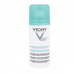 Дезодорант-антиперспирант спрей 48 часов в аэрозольной упаковке Vichy
