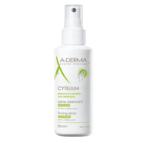 Подсушивающий спрей Cytelium A-Derma