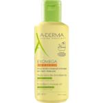 Смягчающее масло для душа Exomega Control A-Derma