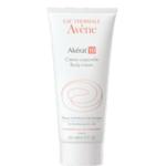 Крем для тела интенсивный увлажняющий Akérat 10 Avene