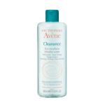 Вода мицеллярная Cleanance Avene