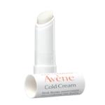 Стик для губ с колд-кремом Avene Cold Cream