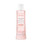 Лосьон для мягкого очищения сверхчувствительной и раздраженной кожи Avene