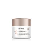 Мультизащитный крем с эффектом лифтинга SPF 30 Babe Laboratorios