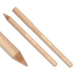 Консилер-карандаш, тон 01 ELAN