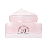 Крем для лица It`s Skin Power 10 Formula Powerful Genius Cream